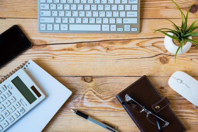 士業の活躍を支援するトータルサポート&ホームページ(web)制作